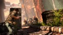 Uncharted 2: Among Thieves Anteprima Playstation 3