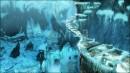 Uncharted 2 Il Covo dei Ladri Playstation 3 Recensione