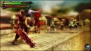 Undead Knights Playstation Portatile Recensione