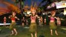 Vacation Isle Beach Party Nintendo Wii Recensione