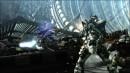 Vanquish Playstation 3 Xbox 360 Recensione