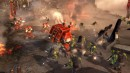 Warhammer Dawn of War 2 Recensione