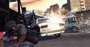 Wheelman con Vin Diesel è Gold!