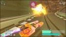 Wipeout Pulse Recensione Playstation 2