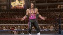 WWE Legends of Wrestlemania Recensione