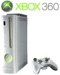 30 Milioni di Xbox 360 nel Mondo