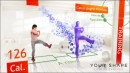 Your Shape Fitness Evolved Xbox 360 Kinect Recensione