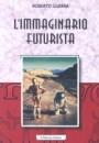 photo cover libri futuristi transumanisti