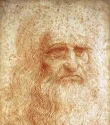Leonardo Umanesimo e Scienza