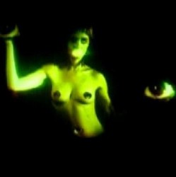 Alessandro Amaducci  Digital Video Art