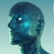 logo parziale del sito di futurologia scientifica di Ugo Spezza