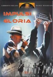 Impulsi di Gloria Dino Marsan