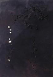 Concetto Spaziale Lucio Fontana