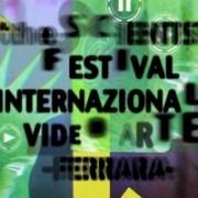 The Scientist Video Festival Internazionale