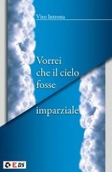 cover libro Vito Introna