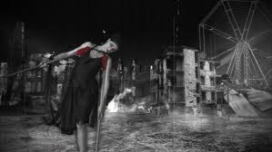 photo opere del video artista Alessandro Amaducci e ciberculturali