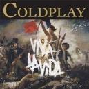 Coldplay  Viva la Vida!