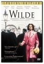 Oscar Wilde e il nuovo rinascimento inglese