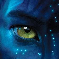 Avatar particolare