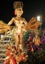 Rio-immagini del Carnevale