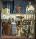 photo opere Giotto in 3D