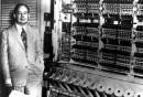 Von Neumannimmagini di geni della matematica