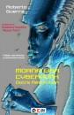 cover libri fantascienza connettivsta