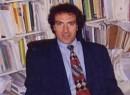 Riccardo Campa photo umanesimo e scienza