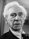 Bertrand Russell photo umanesimo e scienza