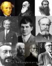 MIT Electronics photo umanesimo e scienza
