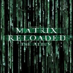 Matrix: nuova controcultura?