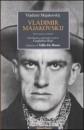 Majakowsky poeti futuristi