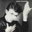 David Bowie poeti futuristi