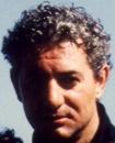 Alcuni scrittori italiani contemporanei