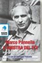 Marco Pannella-simboli del pensiero radicale e laico
