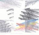 opere dell\'artista d\'avanguardia Tonino Casula
