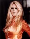 Brigitte Bardot photo di dive dal novecento al duemila