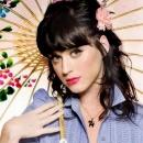 Katy Perry photo di dive dal novecento al duemila
