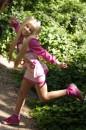 Ecco alcune foto dei cosplay di Amy!