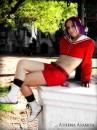 Ecco le foto dei cosplay di Bastet Sama!