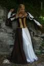 Ecco alcune foto dei cosplay di Calipso!