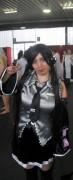 cosplay incredibili, cosplay mermaid melody, cosplay vocaloid
