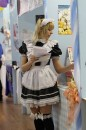 Ecco le foto dei cosplay di Furansu!