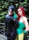 Ecco le foto dei cosplay Giulia