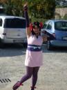 Ecco le foto dei cosplay di Ichigo