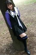 amy burst angel cosplay, intervita amy cosplay, iori yoshizuki i��s cosplay