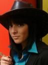 Ecco le foto dei cosplay di Jessica Bellini!