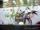 Ecco le foto dei cosplay di JiakiDarkness!