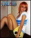 Ecco le foto dei cosplay di Kami!