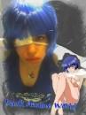 Ecco le foto dei cosplay di Karin!
